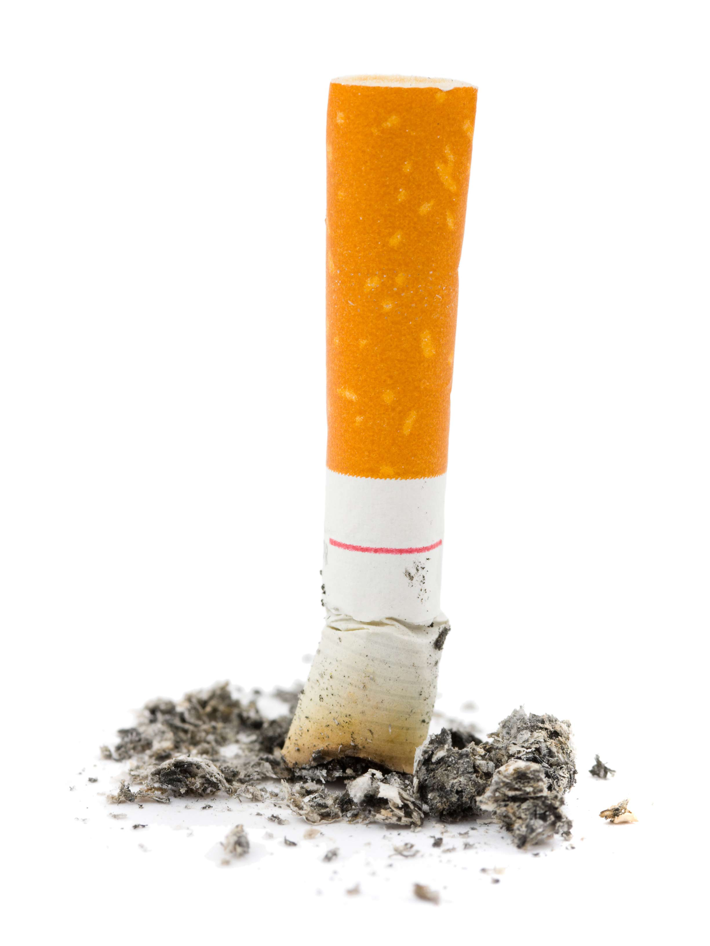 how to get free tobacco