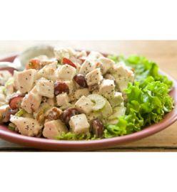 salad_blog