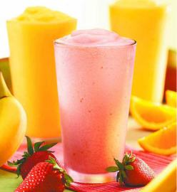Smoothies_blog