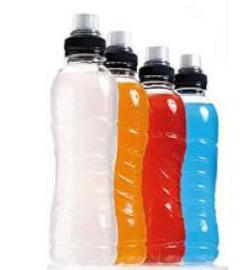 Sports drink_blog