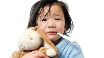 Child-sick-fever-jpg