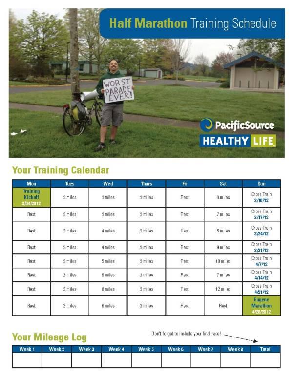 HL  Half Marathon Training Guide_Page_1