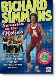 sweatin-to-the-oldies-richard-simmons