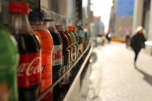 12qanda-blog480