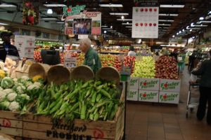wegmans-produce-section--large-msg-116085283585