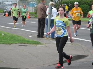2013 Eugene Marathon 605