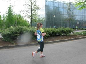 2013 Eugene Marathon 615