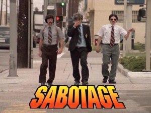 Sabotage1