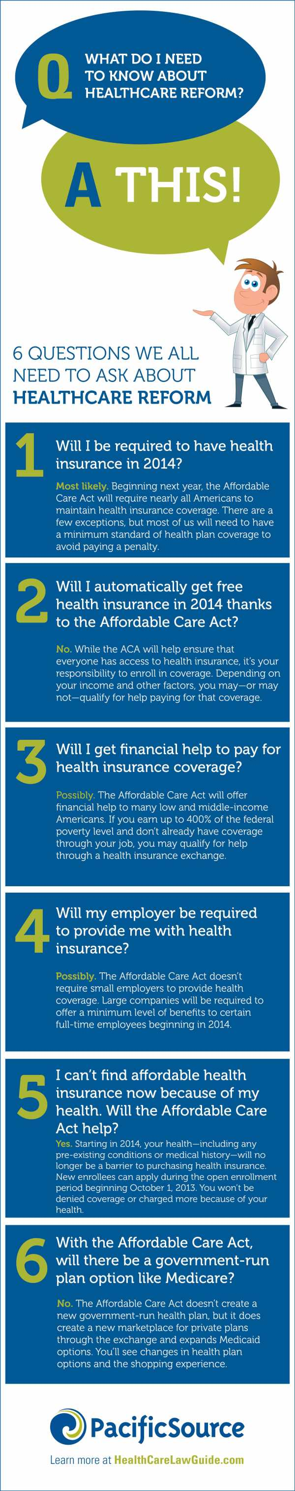 Healthcare-Reform-Questions_infographic-blog