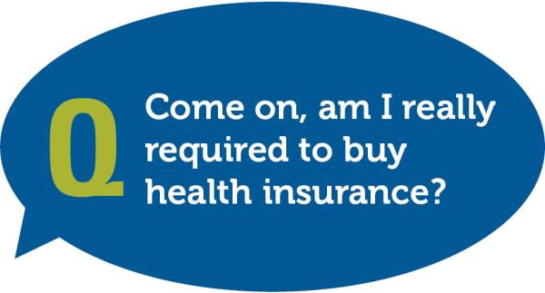 how to find people to buy insurance