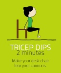 30 Minute Desk_Thumbnail