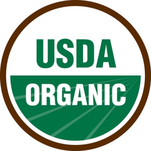 USDA-Organic-Label