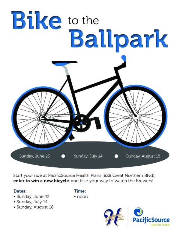 Bike to the Ballpark_8