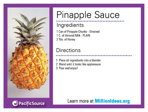 Misc_PineappleSaucet_Print