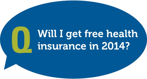 Question Visual_5_will i get free insurance
