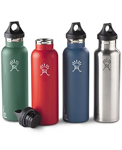 hydro-flask-review - Copy