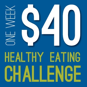 1 Week_40_Healthy Eating Challenge
