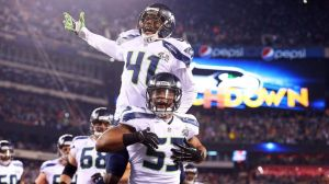 RT_superbowl_seahawks_lpl_140202_16x9_9921