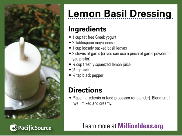 Basil Bowl_lemon dressing2