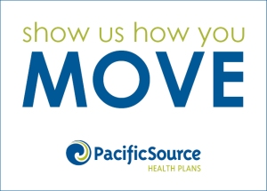 Facebook_Move Graphic
