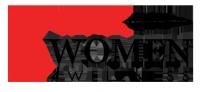 W4W-web-logosmaller-e1389223735811