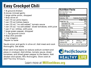 EasyCrockpotChili-Single