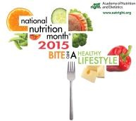 NNM_Logo_2015_hires_lg_r1