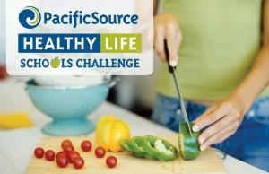 HealthySchools-FruitsVeggies