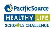 HL-Schools-challenge-logo_blue-text