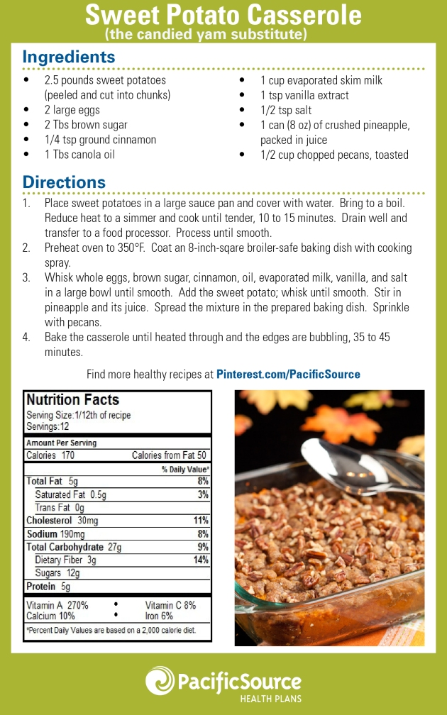 Sweet Potato Casserole_Mobile