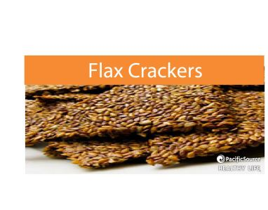 Facebook Link Image_Flax_Crackers