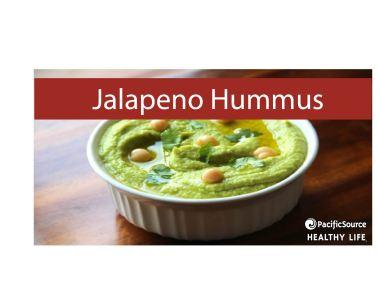 Facebook Link Image_Jalapeno Hummus