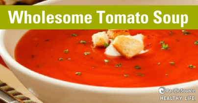 Wholesome Tomato Soup - Facebook Link Image-01.jpg